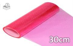Roze tint folie